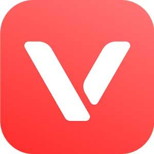 Read more about the article Vmate App Offer: Get Free Paytm Vouchers of Recharge,Movie, Electricity Bill & More Exciting Offers