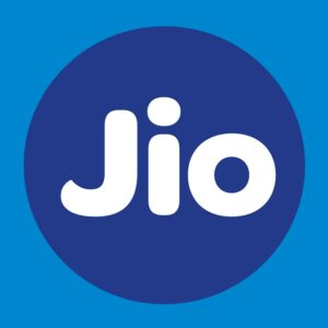 Read more about the article Paytm Recharge Offer – Get Rs.44 Cashback On Jio Recharge Plan(All Users)…
