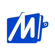 Read more about the article Mobikwik Offer- Get Rs.10 Free Recharge For All Users (Limited Period Offer)
