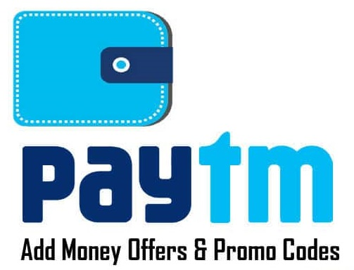 Read more about the article Paytm Add Money Promo Code- Get Free Rs.20 Paytm Cash For All Users