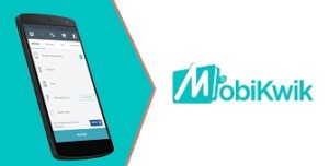 Read more about the article Mobikwik Recharge Tricks (Today)- Free Rs.10 Recharge For All Users