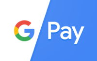 google_pay_recharge_offer