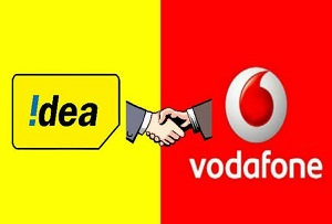 Read more about the article Vodafone Idea Recharge Offer – Get Rs.100 Cashback On Mobile Recharge
