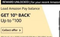 amazon-load-money-offer