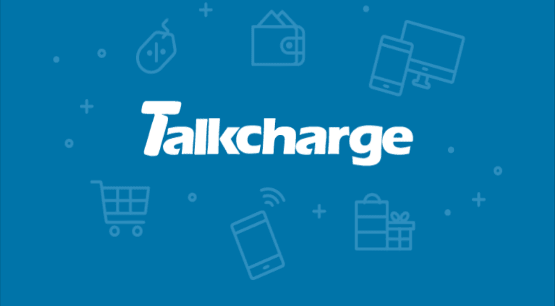 Read more about the article Talkcharge Promo Codes – Get Cashback Upto Rs.150 On Mobile Recharge