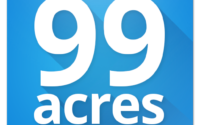 99acres-review-and-earn-Paytm-cash