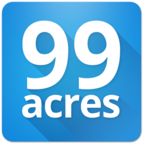 Read more about the article 99Acres Survey – Earn Rs.150 Paytm Cash On Write A Review