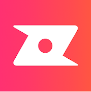 Read more about the article Rizzle App Refer Earn: Signup Bonus Rs.5 + Earn Rs.10 On Each Referral | Self Referral Trick | Instant Withdrawal