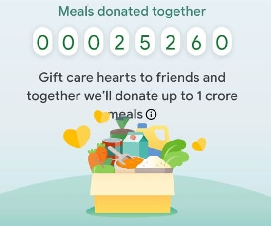 Read more about the article Google Pay I-Care India Offer- Get Cashback Rs.38-Rs.380   Google Pay Group Link Added…