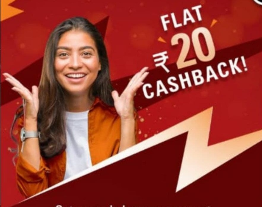 Read more about the article iMobile Pay Amazon Gift Voucher Offer: Free Rs.200 Amazon Gift Voucher On Money Transfer Using UPI